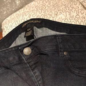 d j Jeans